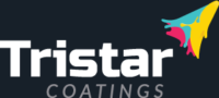 Tristar Coatings logo